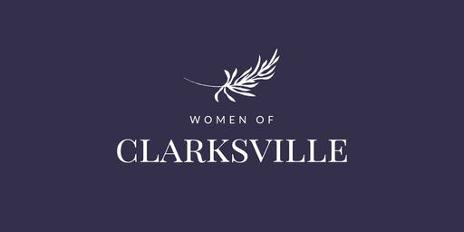 Women of Clarksville- 4th Health and Wellness Event