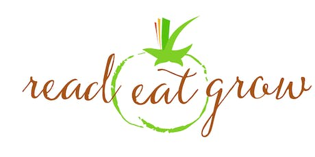 SC Read Eat Grow Kickoff Event tickets