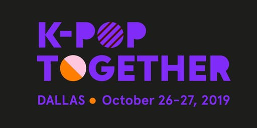 K-Pop Together in Lewisville TX