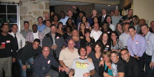 "BHT Class of ""84""  35th Reunion"