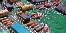Electronics Night