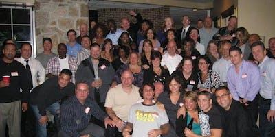 "BHT Class of ""84"" 35th Reunion"