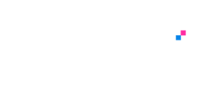 Software Defined Storage with Hedvig and HPE tickets