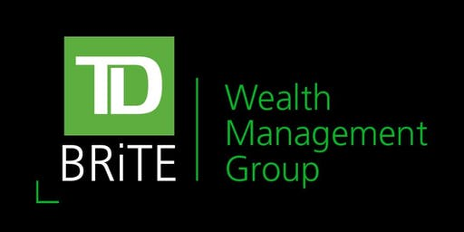 TD Wealth - Estate Planning and You