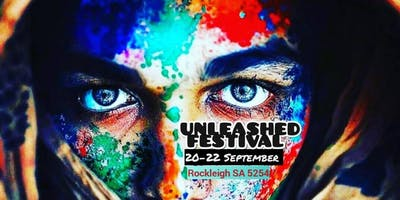 UNLEASHED Festival