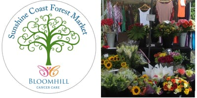 Sunshine Coast Forest Markets