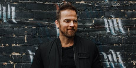 KIP MOORE- ROOM TO SPARE TOUR tickets