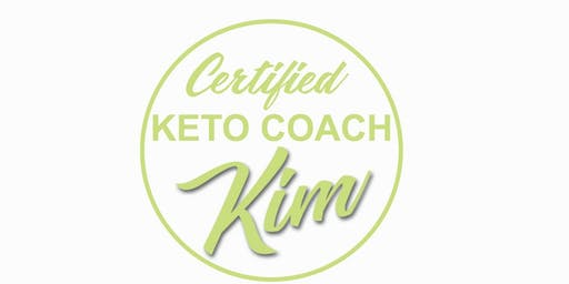 Summer Keto Club!