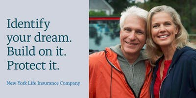 Long Term Care Insurance Planning Workshop-Denver