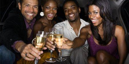 Miami Nightclub Party Package