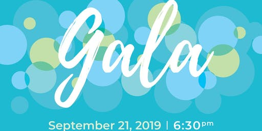 Cowichan Valley Performing Arts Foundation Gala