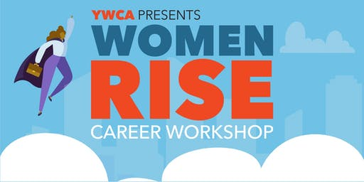 Women RISE Career Workshop