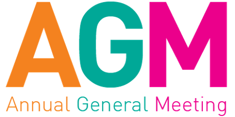 AMEN AGM in DURHAM tickets