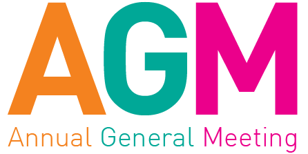 AMEN AGM in DURHAM