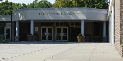 Cold Spring Harbor High School Class of 2009 Reunion