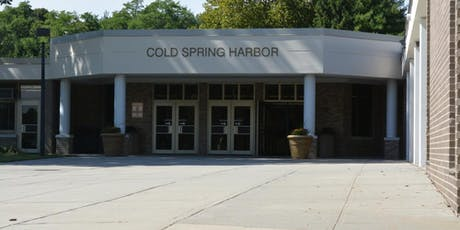 Cold Spring Harbor High School Class of 2009 Reunion tickets