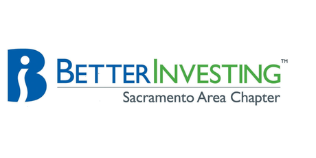 BetterInvesting SAC Summer Stock Education Event 2019 tickets