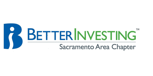 BetterInvesting SAC Summer Stock Education Event 2019
