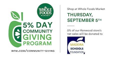 Whole Foods Market Events | Eventbrite