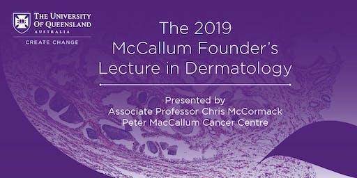 Brisbane, Australia Lecture Events | Eventbrite