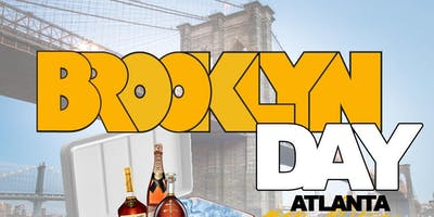 Brooklyn Day Block Party