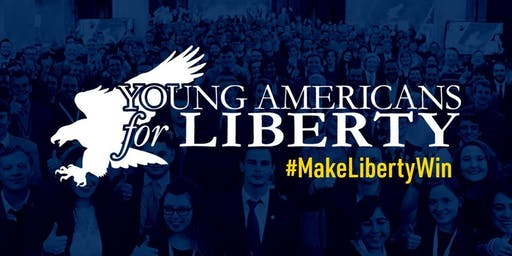 Young Americans for Liberty NH Legislative Panel