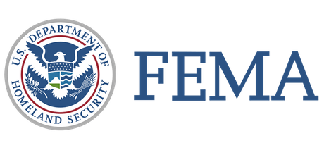 FEMA CERT GUATEMALA tickets