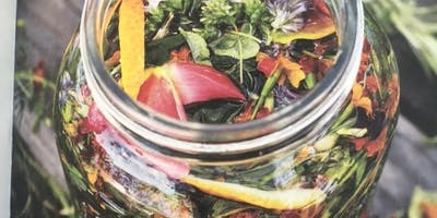 Cultivating a Beautiful Life Lessons from the Garden