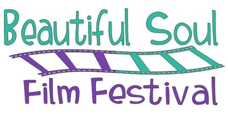 Beautiful Soul Film Festival tickets
