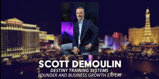 Powerful Speaking Skills to Elevate Your Influence, Impact, and Income.