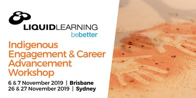Indigenous Engagement & Career Advancement Workshop