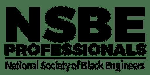 NSBE Professionals presents Self-ESTEM