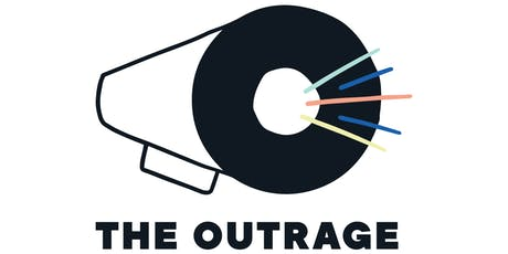Yoga at The Outrage tickets