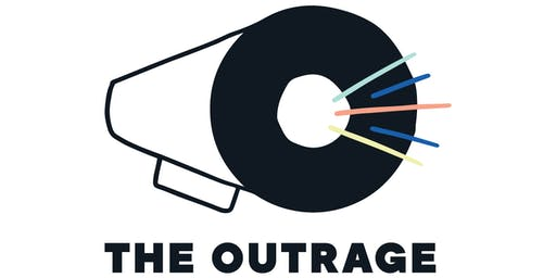 Yoga at The Outrage