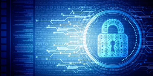 Practical Cyber Security