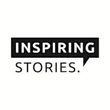 Inspiring Stories logo