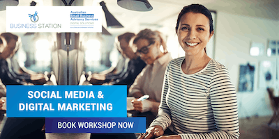 Inspire20 - LinkedIn Content – Planning, Publishing & Promoting –Part 3(South Perth) presented by Jo Saunders