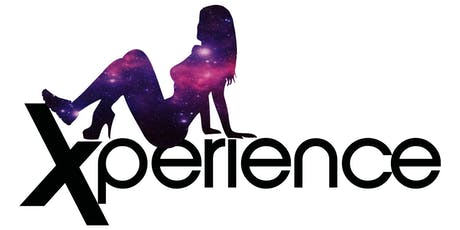 Xperience Dance Fitness tickets