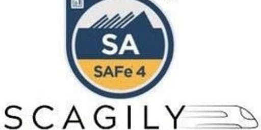 Leading SAFe® Certification Weekend, Princeton, NJ