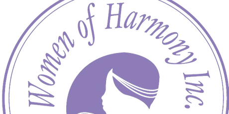 Women of Harmony's 3rd Annual Fundraiser, Masquerade Ball & Silent Auction tickets