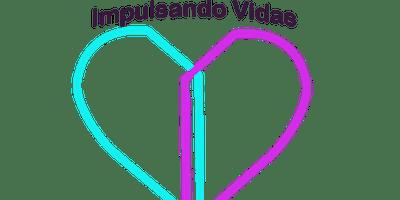 """Donación de Corazón con Toros"""