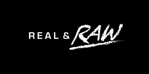 Real & Raw NZ