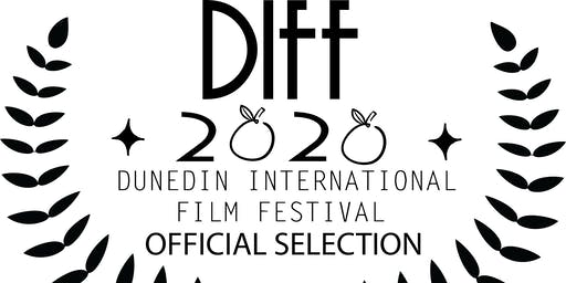 Dunedin International Film Festival