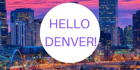 Denver CO- Real Estate Investing FREE Workshop tickets