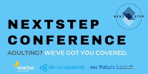 NextStep Conference 2019