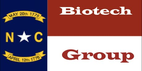 Lunch'n'Greet Event Sept 26th 2019 at Alexandria Center for AgTech - Hosted by NC Biotech Group tickets