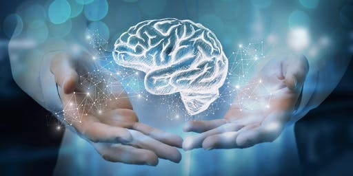 Let's Talk About - Healthy Brain Ageing