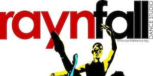 2019 Rayn Fall Open House Registration