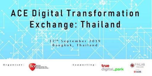 Bangkok, Thailand Events & Things To Do | Eventbrite