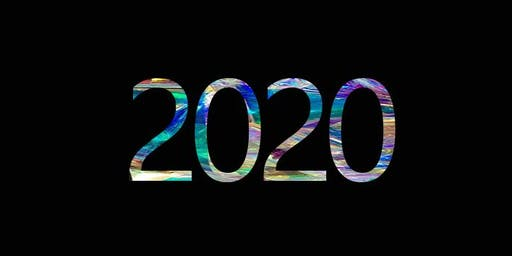 LAI 2020 Program Announcement